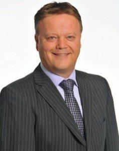 BorisBozic