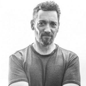 Profile photo of Mike Cameron