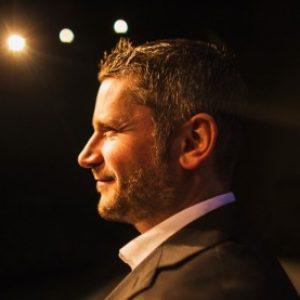 Profile photo of Allan Kehler