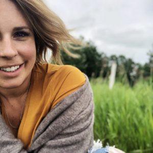 Profile photo of Andrea Forstbauer