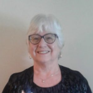 Profile photo of Kathy King