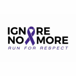 Group logo of Ignore No More